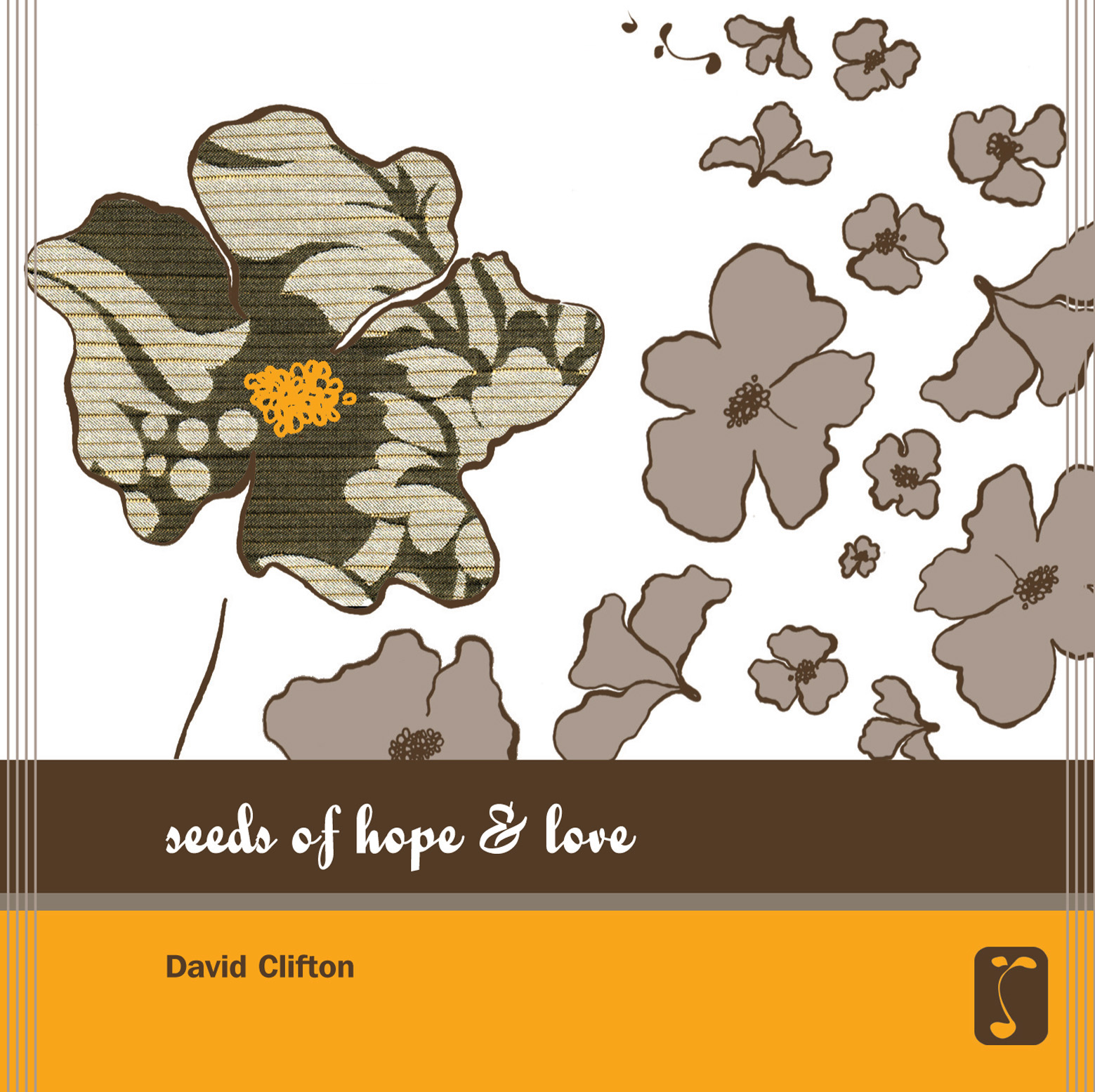 clifton_seedsofhopeandlove