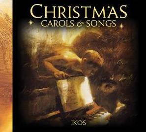 ikos_christmascarols